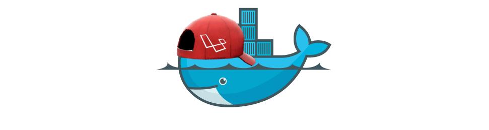 Docker and Laravel